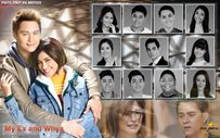 11 epic reactions of 'PBB' housemates upon seeing special visitor LizQuen