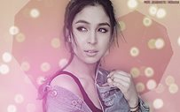 Julia admits being 'blinded by love' in past relationship