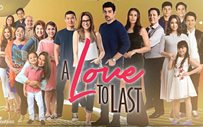 Want to binge-watch 'A Love to Last'?