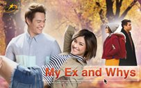 'My Ex and Whys' amasses 5 million USD worldwide