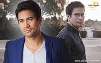 Sam Milby gets robbed while vacationing in Paris.