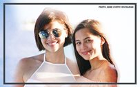 Jasmine gushes over Anne's engagement to Erwan