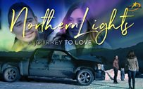Experience a once-in-a-lifetime love with the 'Northern Lights' trailer