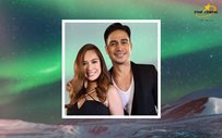 Why Piolo loves working with Yen