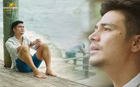 Piolo proves why he's the Ultimate Leading Man in 'All Out of Love' MV