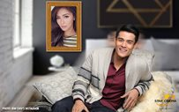 Xian Lim talks about KimXi's 'petty quarrels'