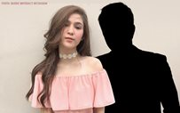 How Barbie Imperial is dealing with her ex