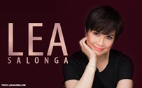 Lea Salonga speaks up about 'Mulan' controversy