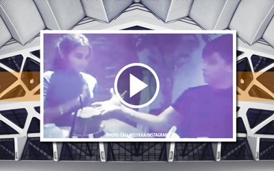 Kathryn, Daniel play 'Jack en Poy' with kilig twist!