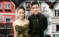 Here's how KissMarc plans to beat the summer heat