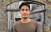 Piolo Pascual plays 'Never Have I Ever' with a BeanBoozled twist