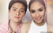Sarah G can't wait to work with Daniel Padilla