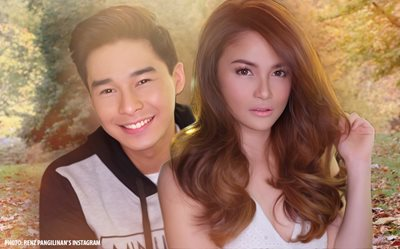 What fans should expect from McLisse in new soap