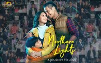 Inside 'Northern Lights: A Journey to Love's' star-studded premiere