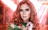 REGGEE'S DIGEST: Vina Morales files case against French partner's ex