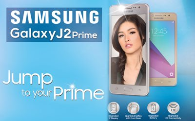 Jump to your prime this summer with Liza!