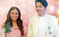 Why Kathryn, Daniel still feel pressured with 'Can't Help Falling In Love'
