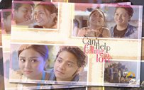 KathNiel walks us through the making of 'Can't Help Falling In Love'