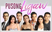 'Pusong Ligaw' is a classic friendship story