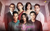 'Pusong Ligaw' pilot conquers TV ratings