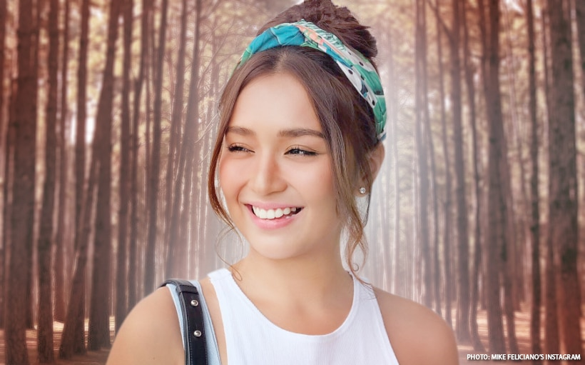 Image result for Kathryn Bernardo