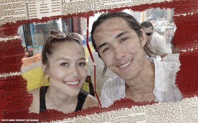 No more Tomiho - and our hearts are breaking