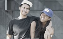 Kiefer apologizes to GF Alyssa, family after alleged photo scandal
