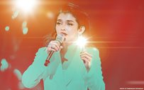 KZ ends 'Singer 2018' journey with PRIDE!