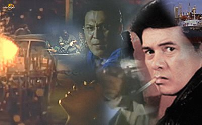 THROWBACK: People are talking about 'Abel Villarama: Armado' again and here's why