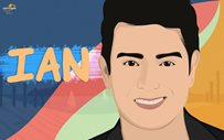 Ian Veneracion responds to thirsty tweets about him
