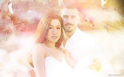 Rachelle Ann and Martin's wedding video will surely make you tear up