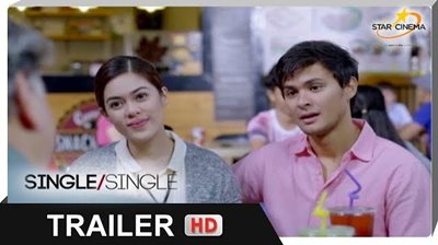 Is love really enough? This movie will make you ask  Watch the trailer for