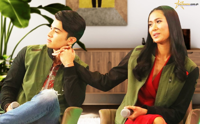 Will LouDre choose love over the Big Winner title?