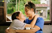 'The Hows of Us' is coming to iWant!