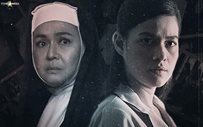 'Eerie' rakes in P102M in the box office!