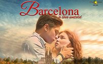 COMPILED: Feel all the feels with these never-before-seen 'Barcelona' scenes!