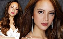 IN PHOTOS: Ellen Adarna's sexiest post-baby pics!