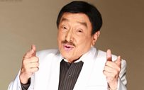 Comedian of the Day: The King of Comedy Dolphy
