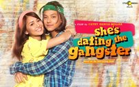 'She's Dating The Gangster' Supercut: A fairytale-turned-tragic romance that will melt your heart