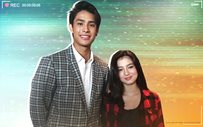 3 revelations from Donny and Belle's surprise Instagram Live!