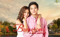 'Barcelona: A Love Untold' Supercut: A story about moving on and finding new love