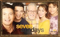 'Seven Sundays' Supercut: A heartwarming story about family and forgiveness