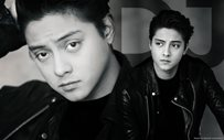 PHOTOS: Daniel Padilla's sexiest moments in film!