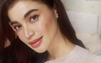 Anne Curtis is stunning in her first Instagram selfie after giving birth!