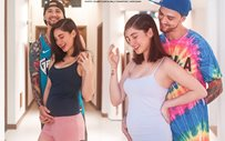 Billy Crawford and Coleen Garcia are expecting their first child!