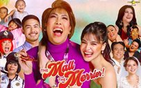 'The Mall, The Merrier,' now available on KBO, Sky Cable, and Sky Direct!