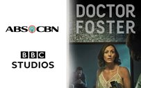 ABS-CBN to bring PH adaption of 'Doctor Foster'