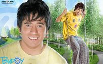 Gerald Anderson forever proud to be 'Budoy'