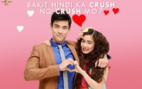 'Bakit Hindi Ka Crush ng Crush Mo?' Supercut: KimXi's first movie together