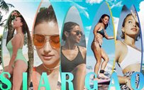 13 celebrities and their amazing Siargao photos!